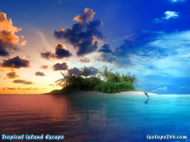 external image tropical island escape animated 3d screensaver shot5 800x600