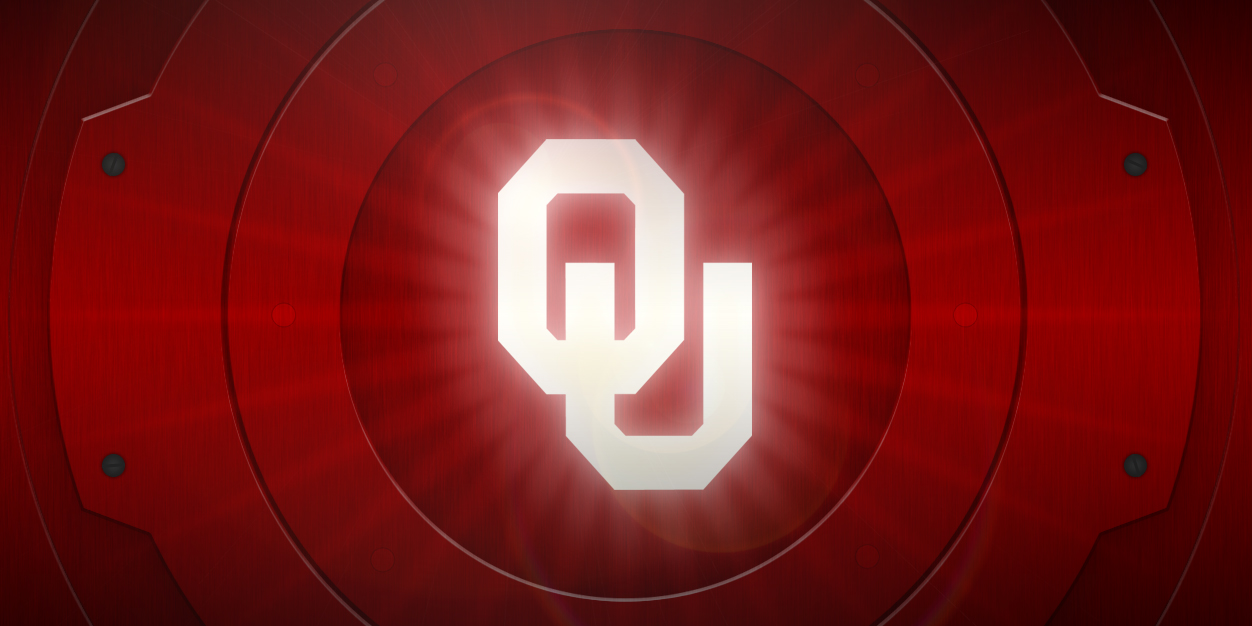 Related Pictures oklahoma sooners iphone wallpapers 1252x626