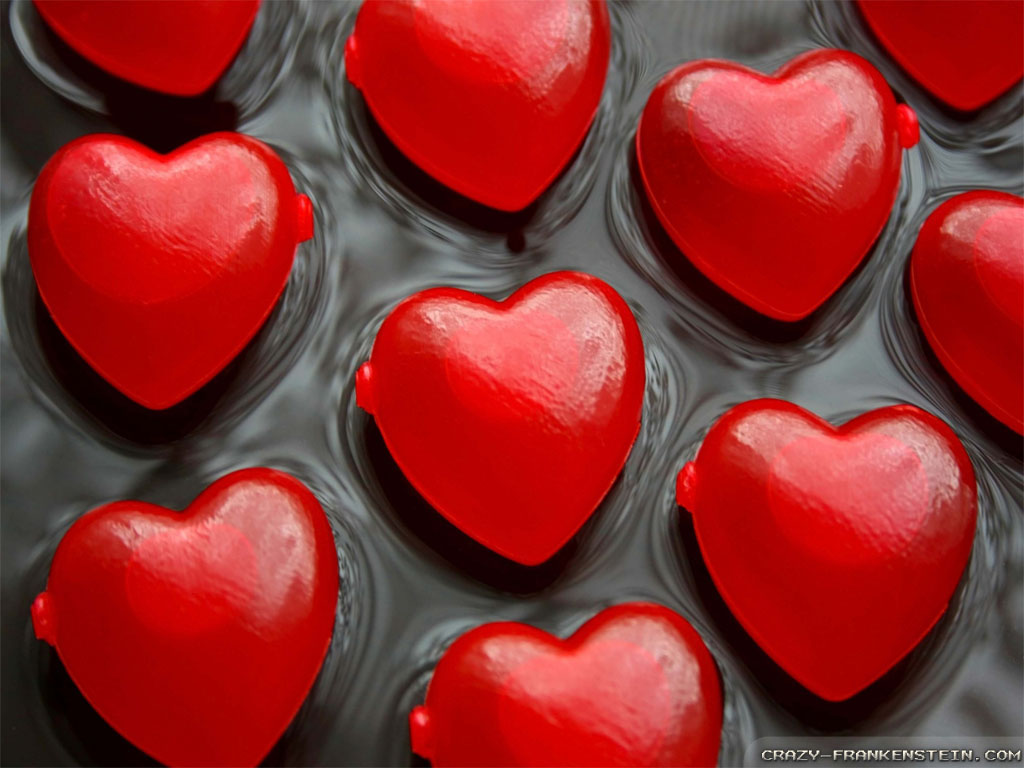 valentine candy wallpaper 2017   Grasscloth Wallpaper 1024x768