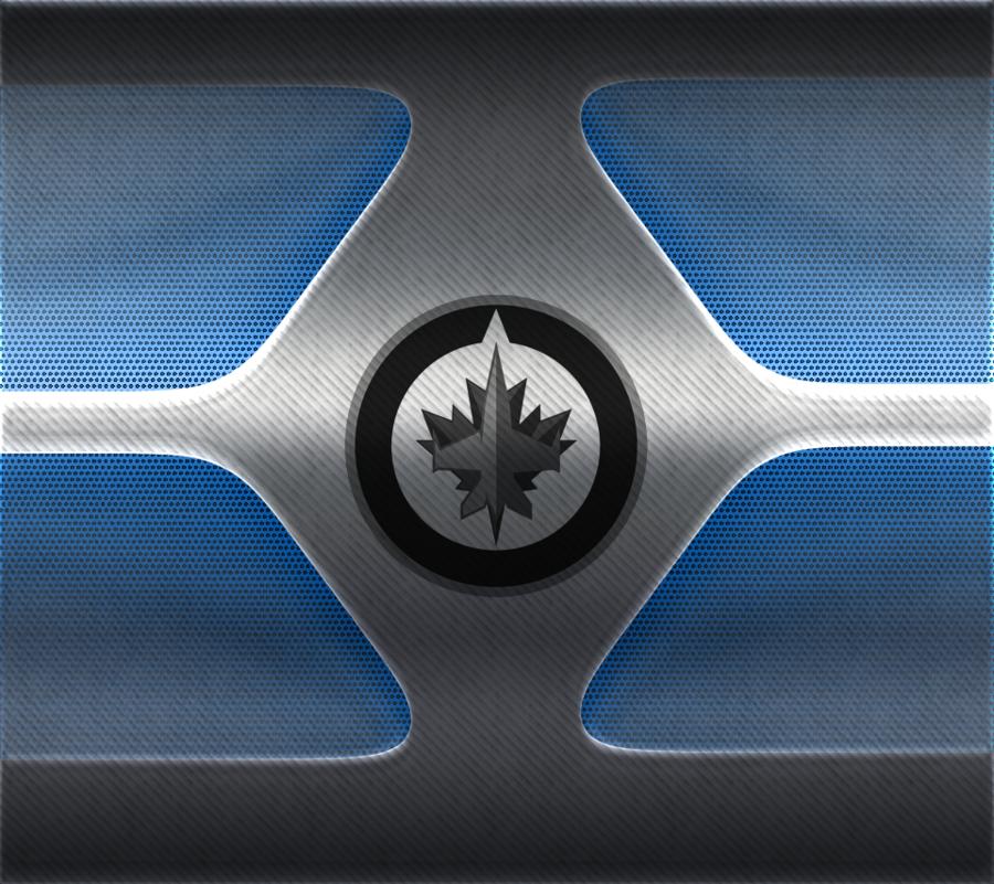Winnipeg Jets Wallpaper by Thach26 900x801