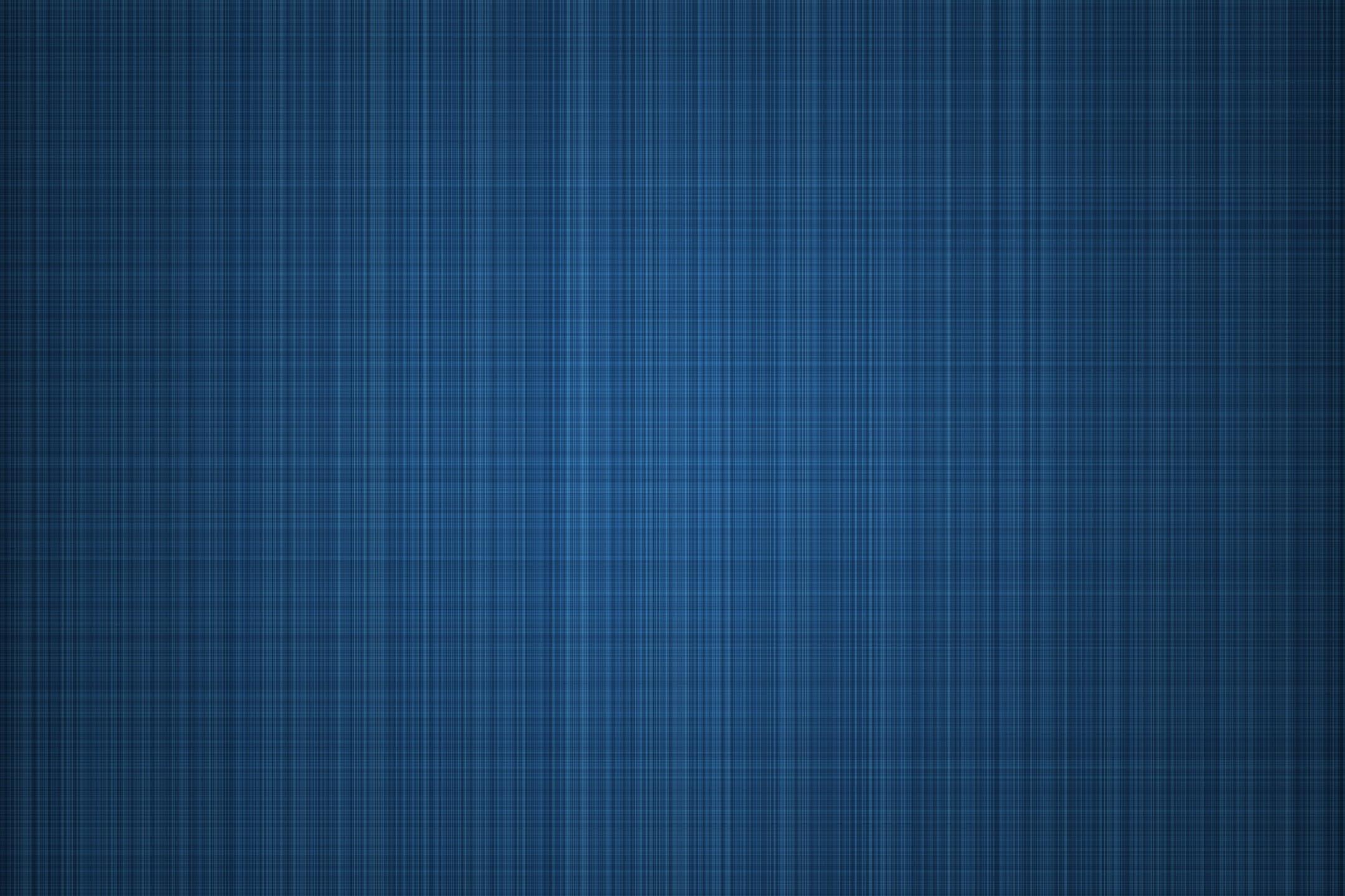 21601440 Wallpaper 01372 PCnet 2160x1440