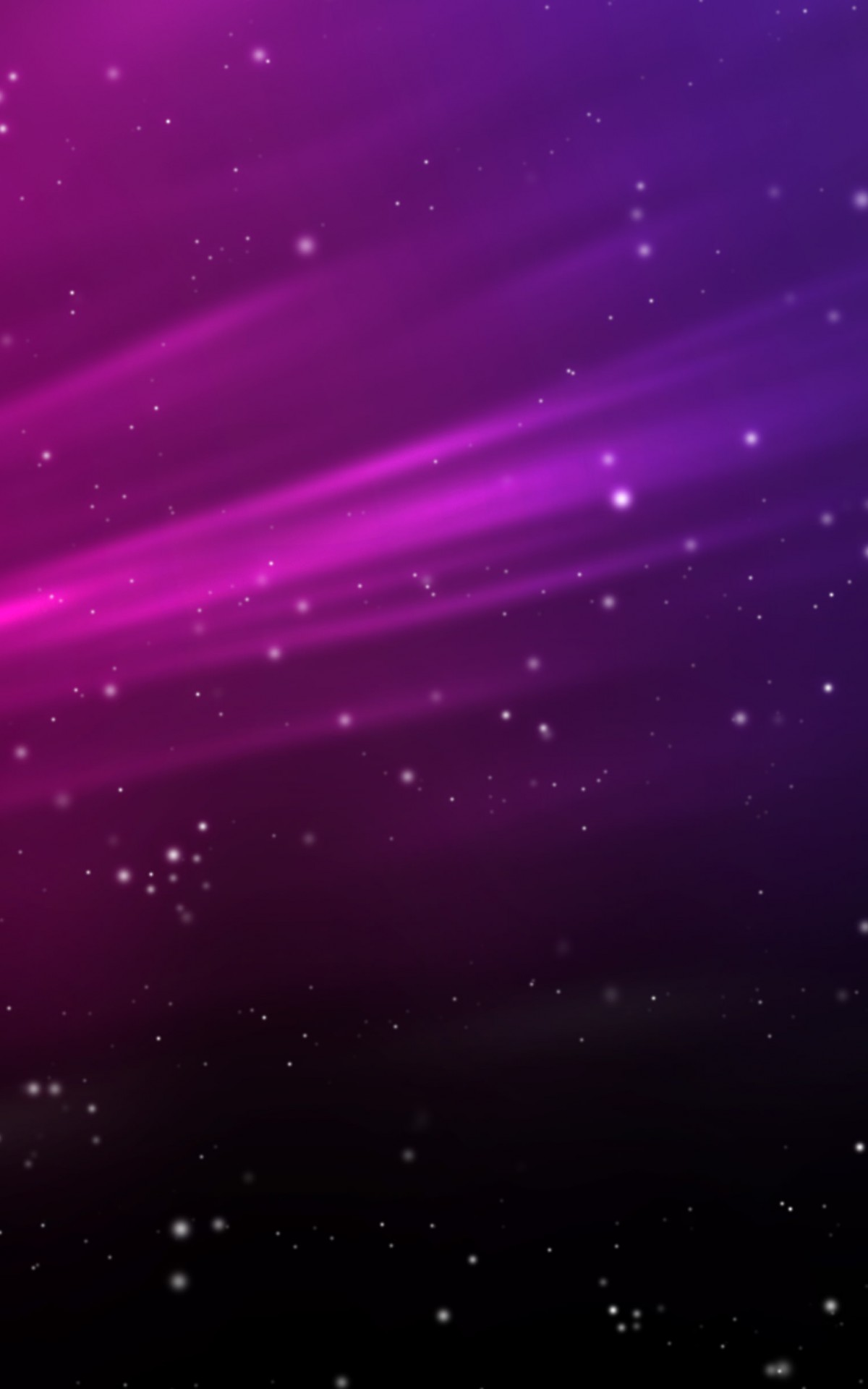 purple aurora sparks wallpaper for kindle fire hdx 111 533jpg 1200x1920