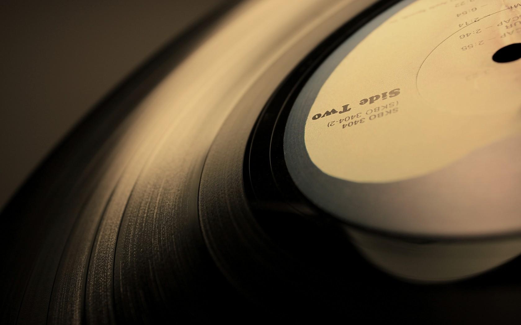 Vinyl wallpaper mehro 1680x1050