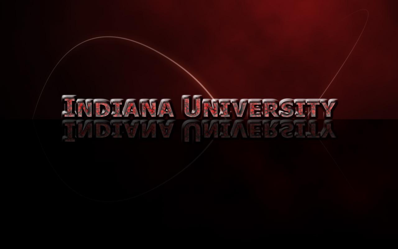 Indiana University Wallpaper 36   HD Wallpaper High Definition 1280x800