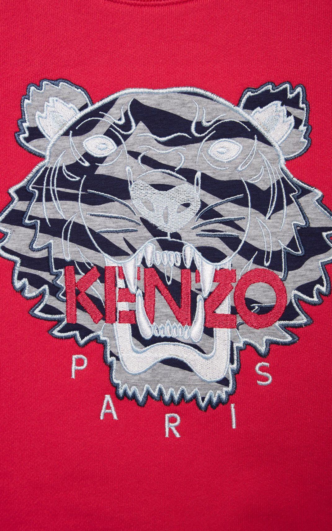 Pin on kenzo 1070x1712