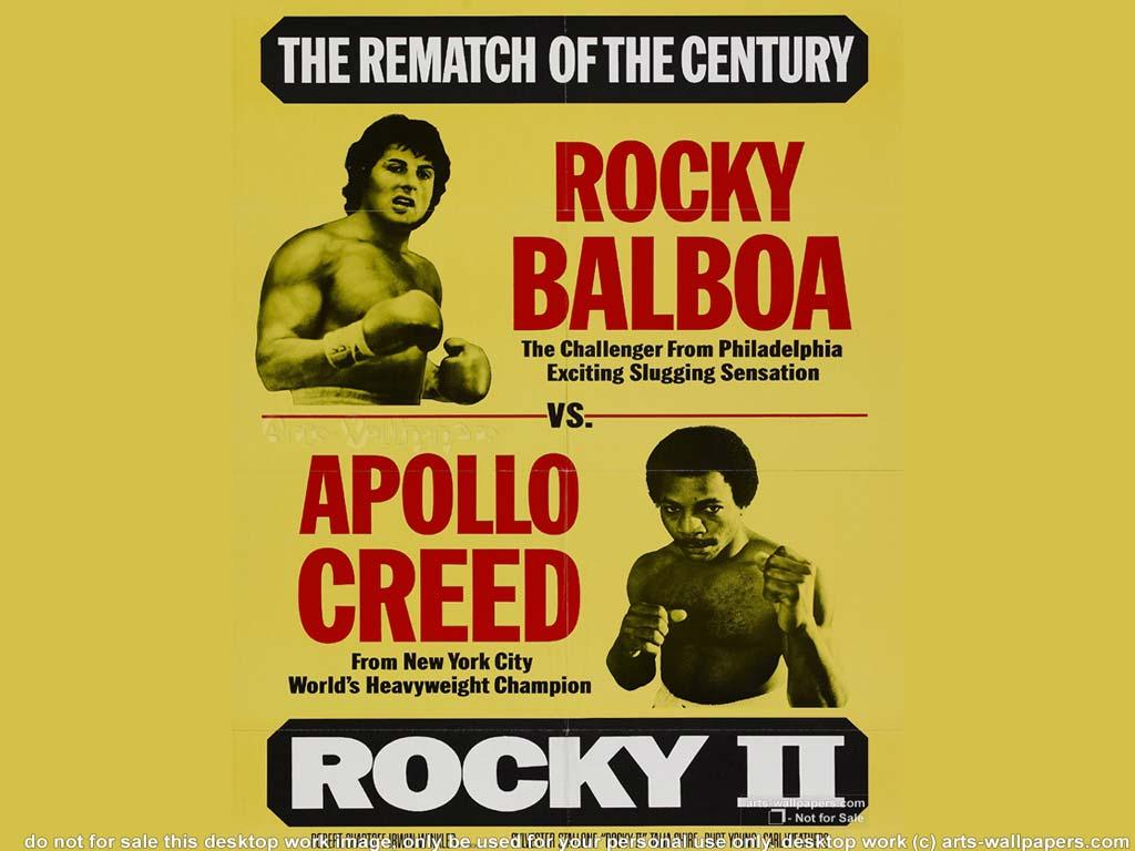 are viewing rocky balboa hd wallpaper color palette tags rocky balboa 1024x768