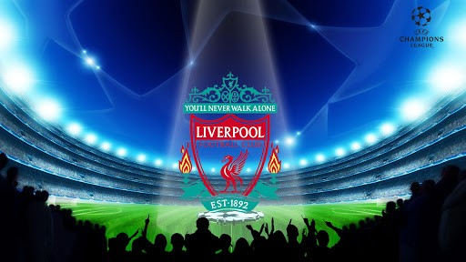 Liverpool Football club Live Wallpaper For all Liverpool fans 512x288