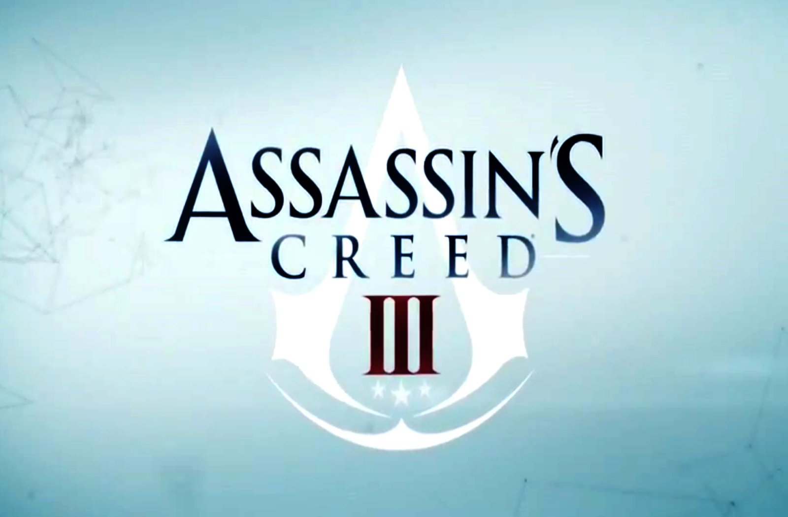 Assassins Creed III New Game HD Wallpapers Download Wallpapers 1600x1050
