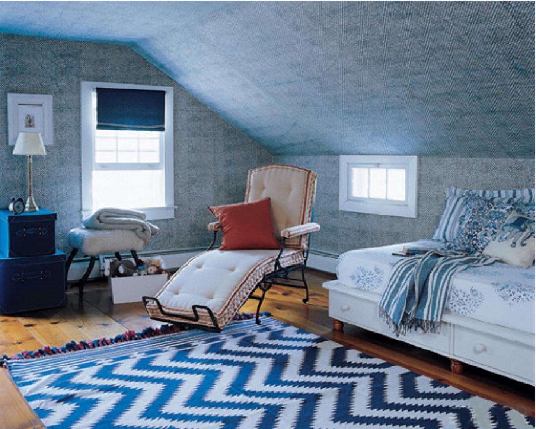 New york wallpaper for bedroom boys bedrooms 1440x1152