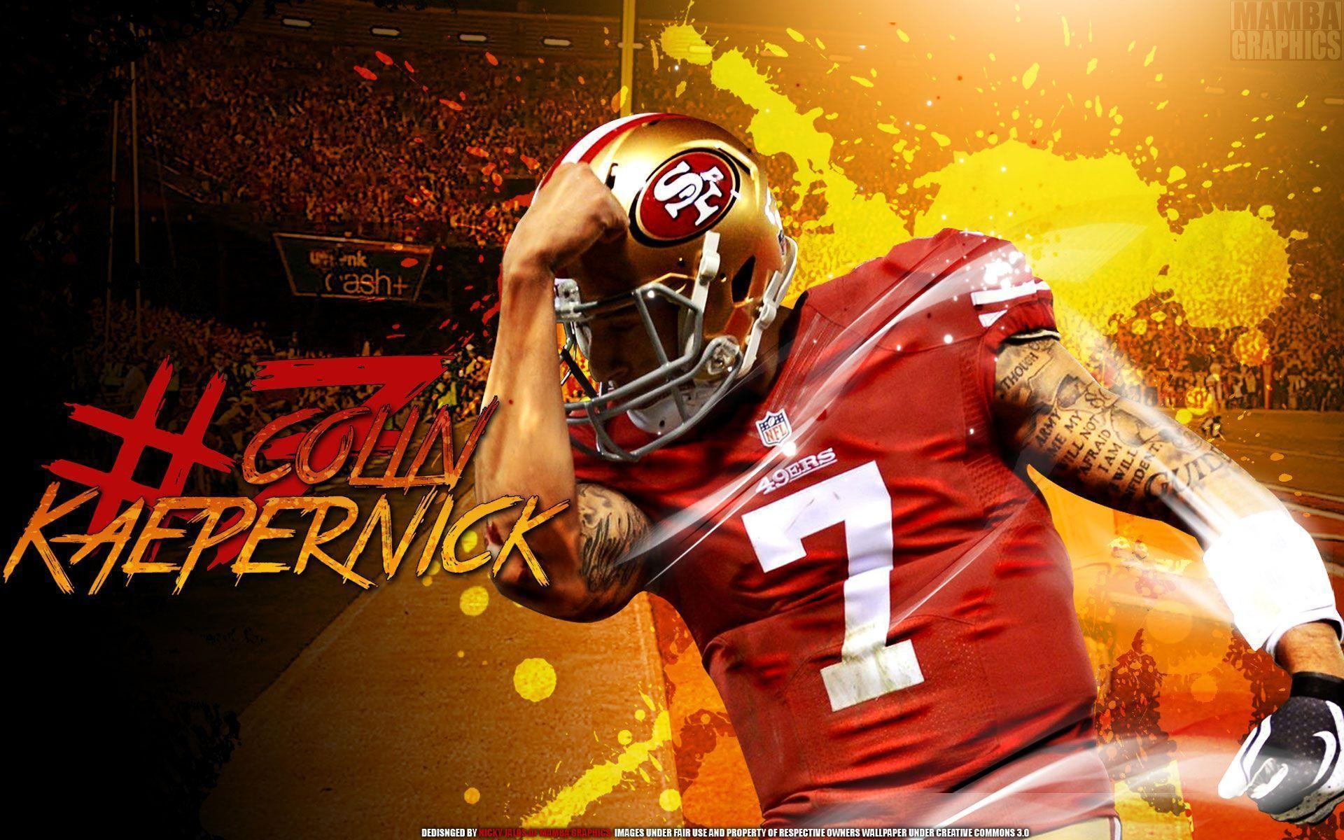 49ers Wallpapers 2017 1920x1200