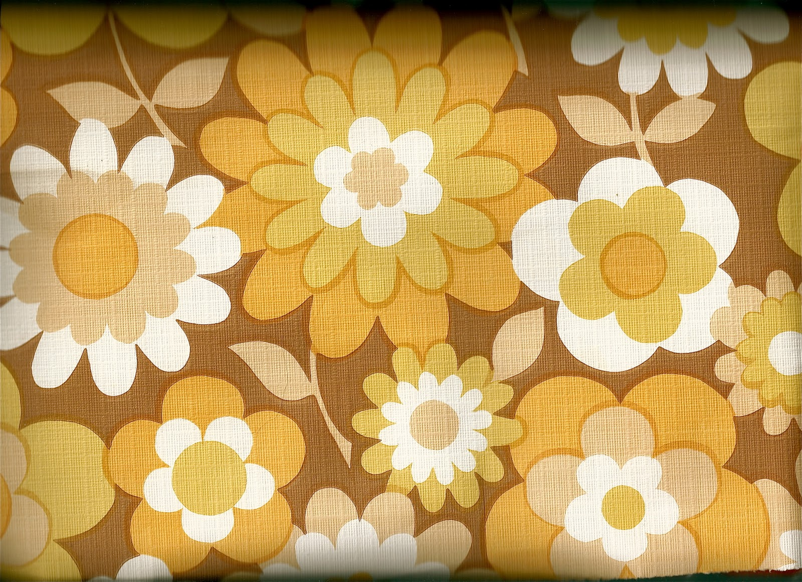 70s Wallpaper Wallpapersafari