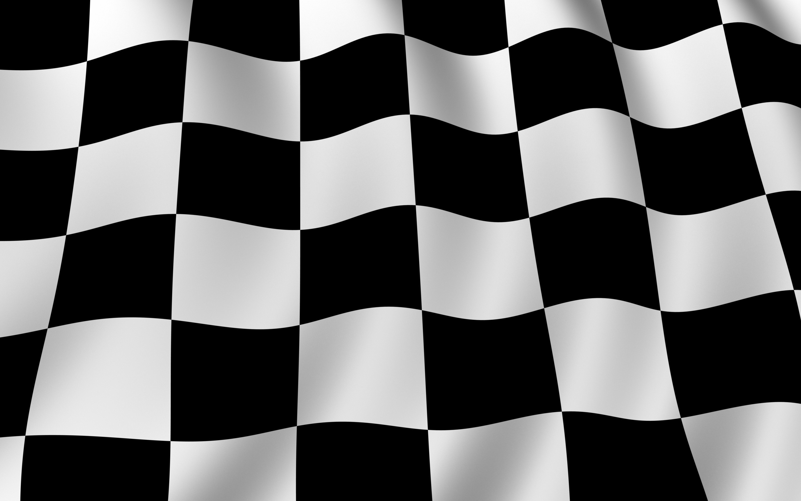 Checkered flag HD Wallpaper Background Image 2560x1600 ID 2560x1600