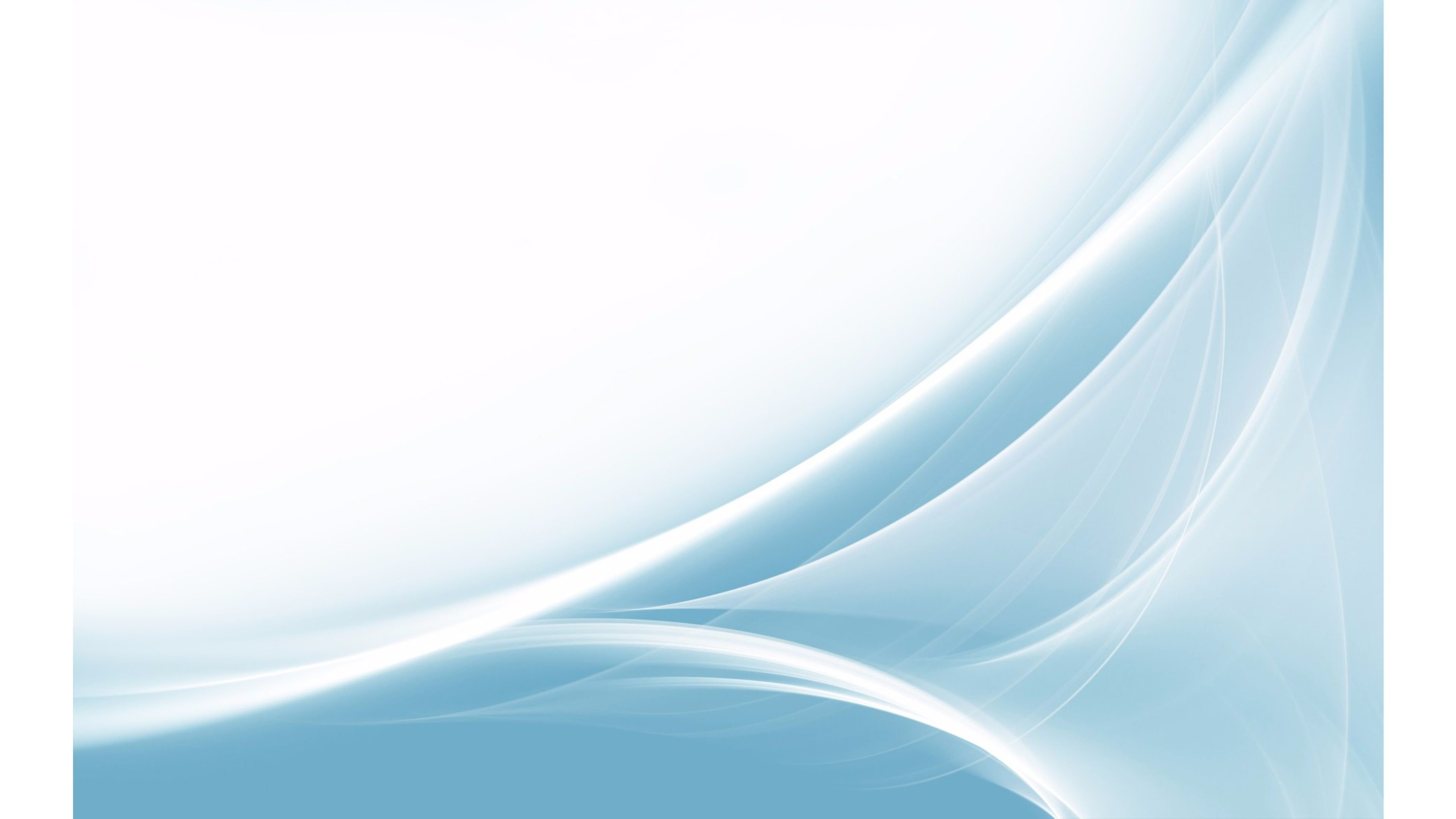71 White Abstract Wallpapers on WallpaperPlay 3840x2160