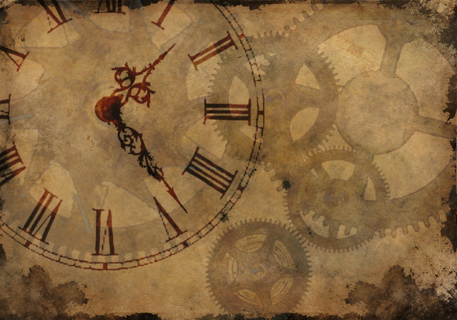 Steampunk Wallpaper Gears Hd Steampunk wallpaper by 900x630
