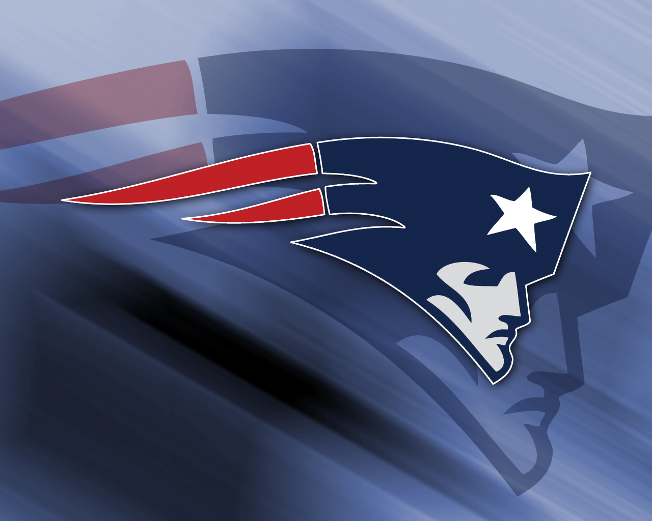 new england patriots wallpaper I   Celebes 1280x1024