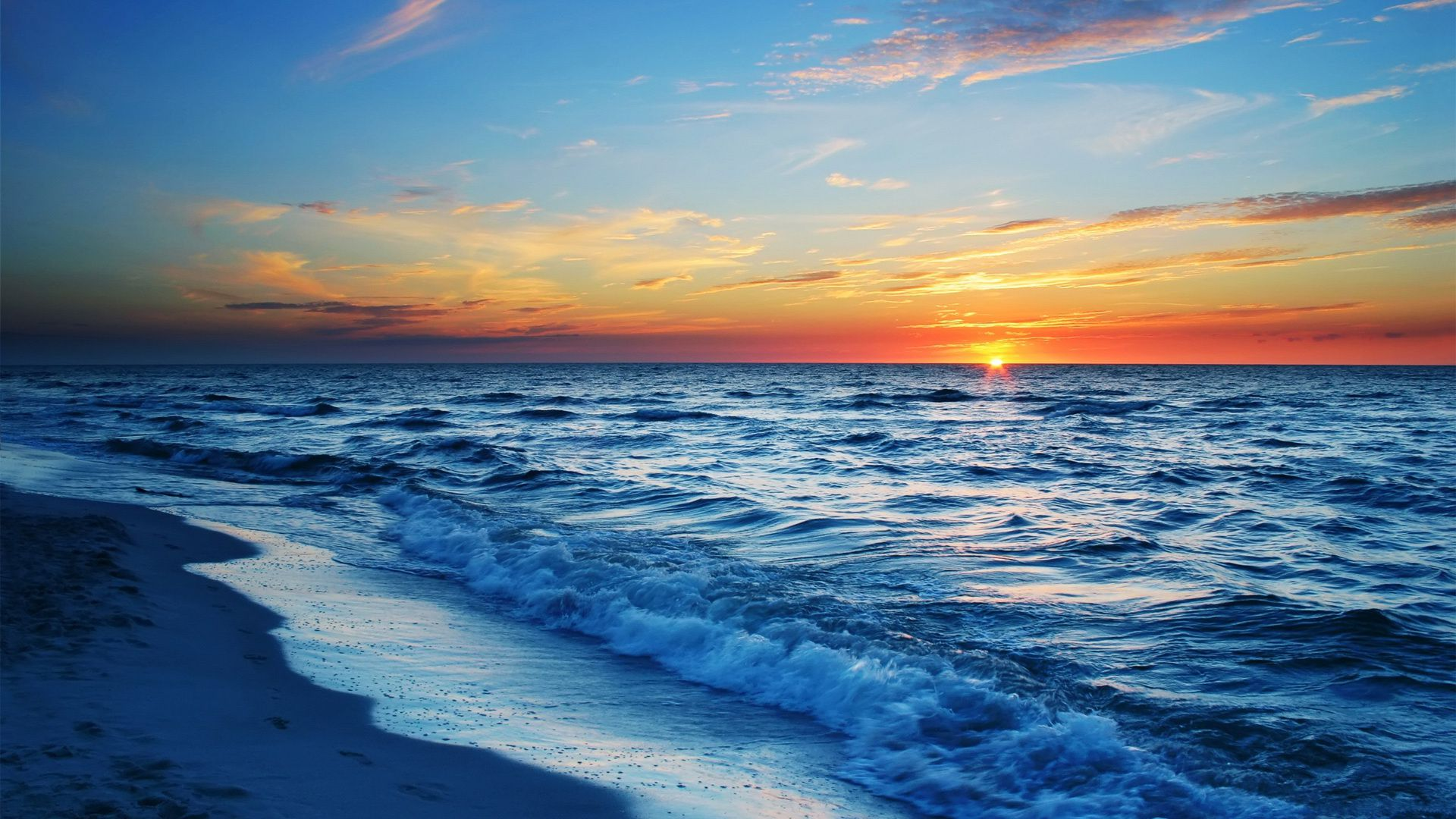 ... live ocean wallpaper for android which is under the ocean wallpapers