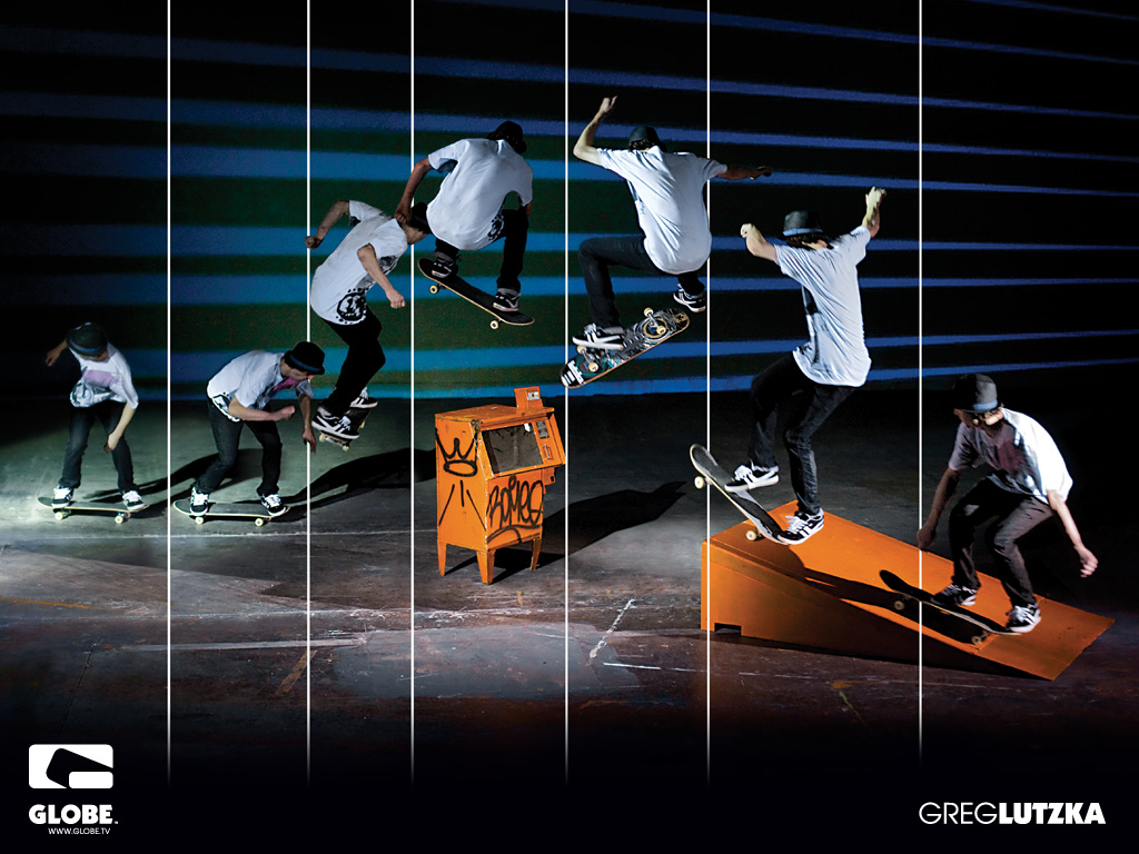 globe wallpaper Skateboarding wallpapers skateboard 1024x768