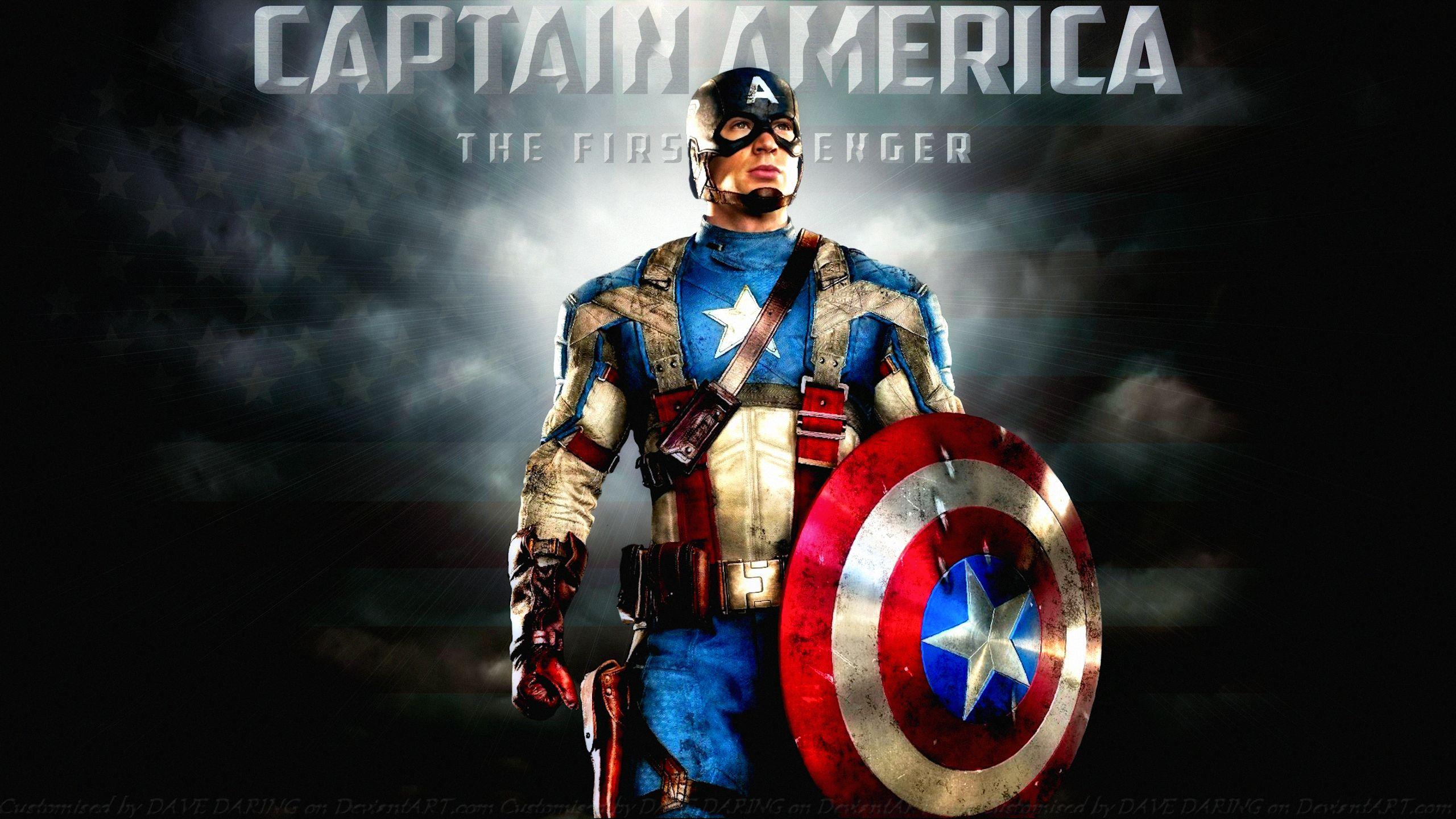 Free Download Captain America Wallpaper Chris Evans Wallpaper 1231507 2560x1440 For Your Desktop Mobile Tablet Explore 86 Captain America Wallpapers Captain America Wallpaper Captain America Wallpapers Captain America Comic Wallpaper