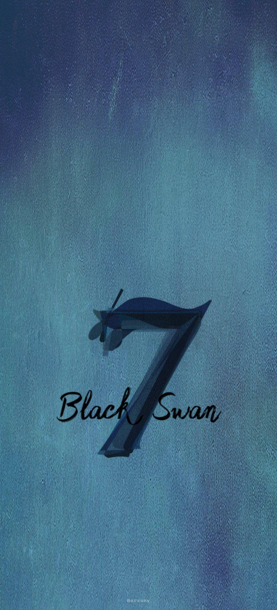 on Twitter Bts wallpaper lyrics Swan wallpaper 929x2048
