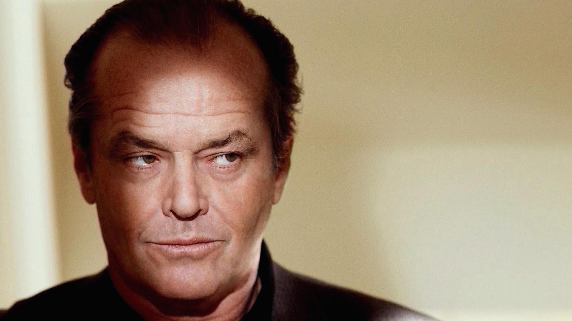 Jack Nicholson Wallpaper HD 9 1920x1080