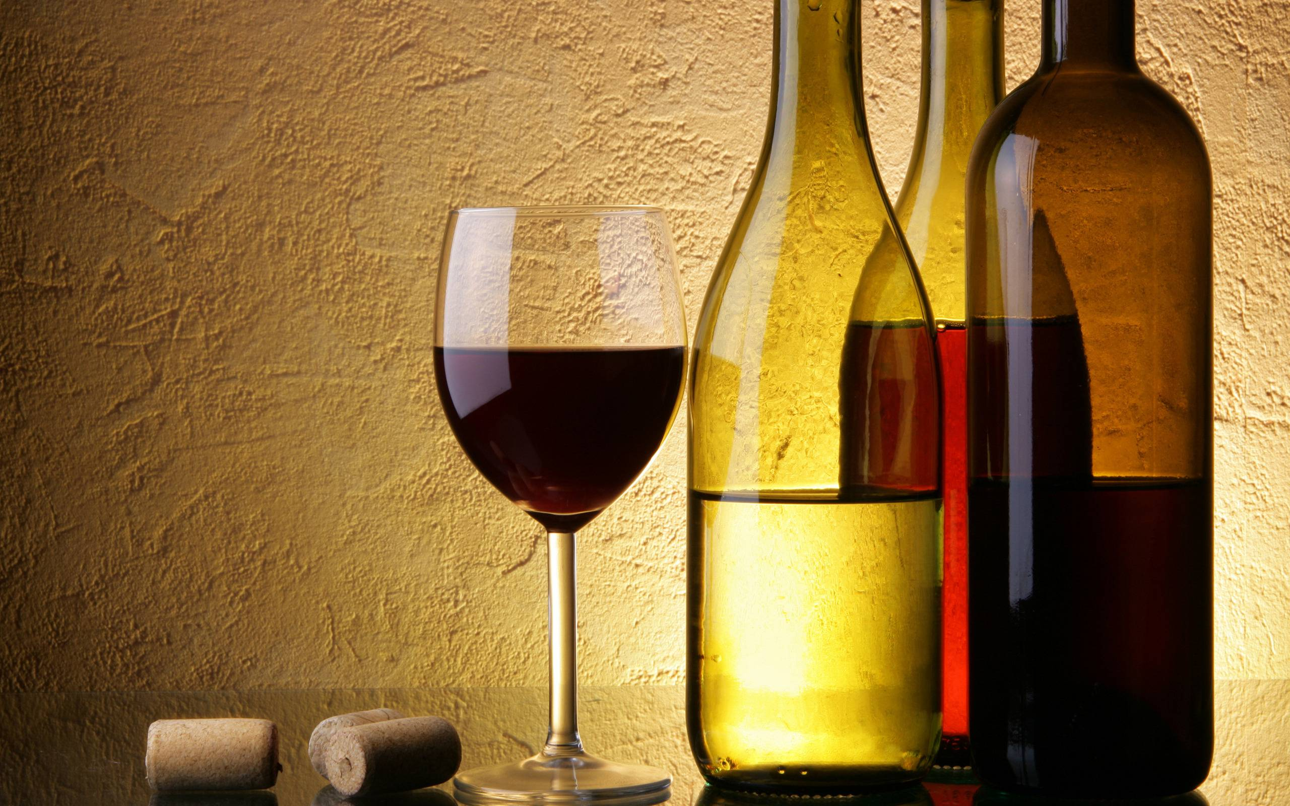 Wine Lover Google Themes, Wine Lover Google Wallpapers, Wine Lover ...