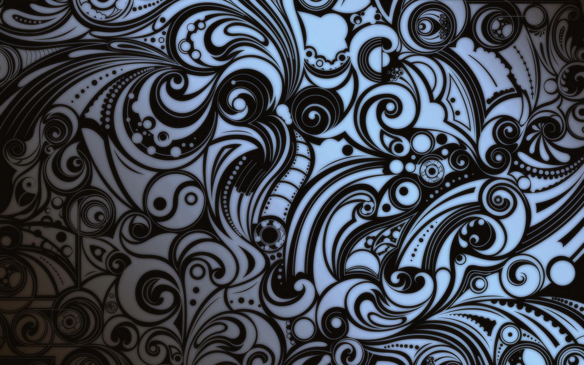 Tattoo Background Wallpapersafari