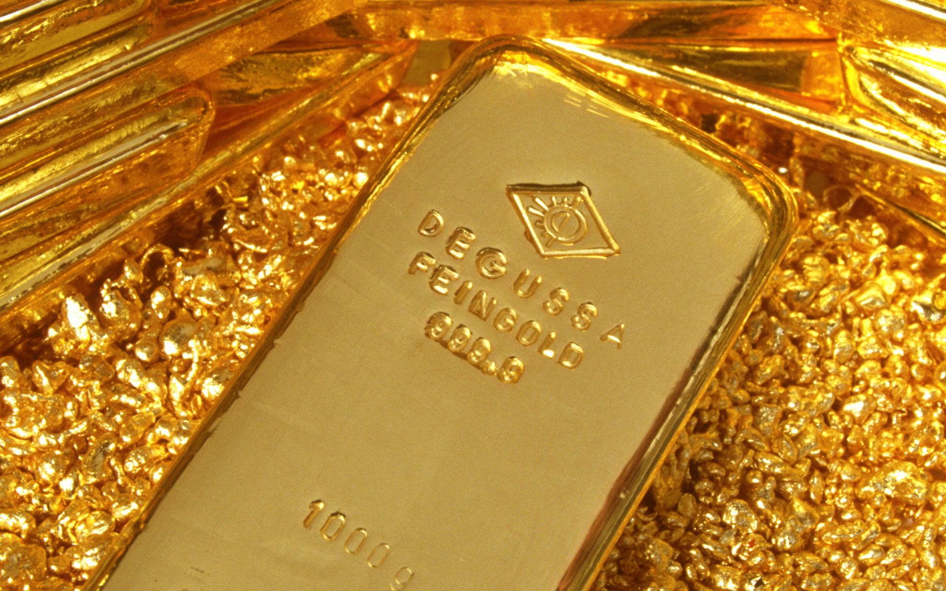 Diamond Ring Price In Malabar Gold Qatar