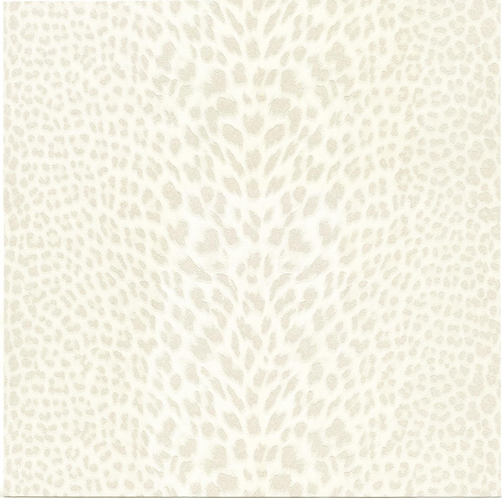 Roberto Cavalli RC12018 Leopard Wallpaper Volume 2 Fashion 1614x1600