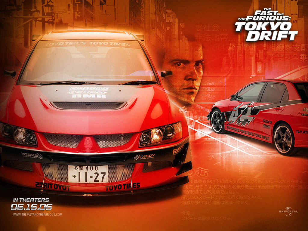 fast and furious cars wallpaperscar imagescars picscars wallpapers 1024x768