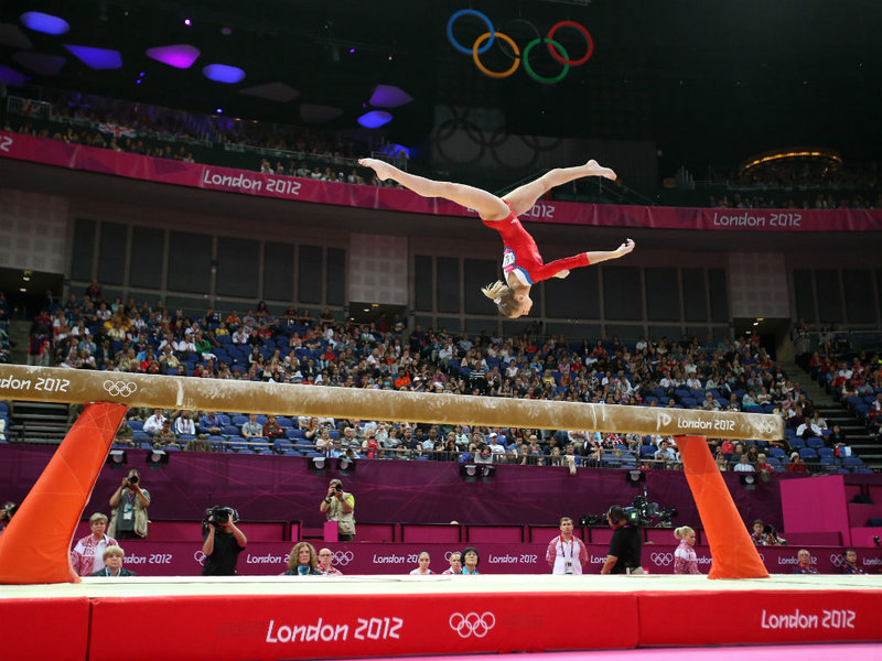 gymnastics wallpapers gymnastics wallpapers gymnastics wallpapers 800x600