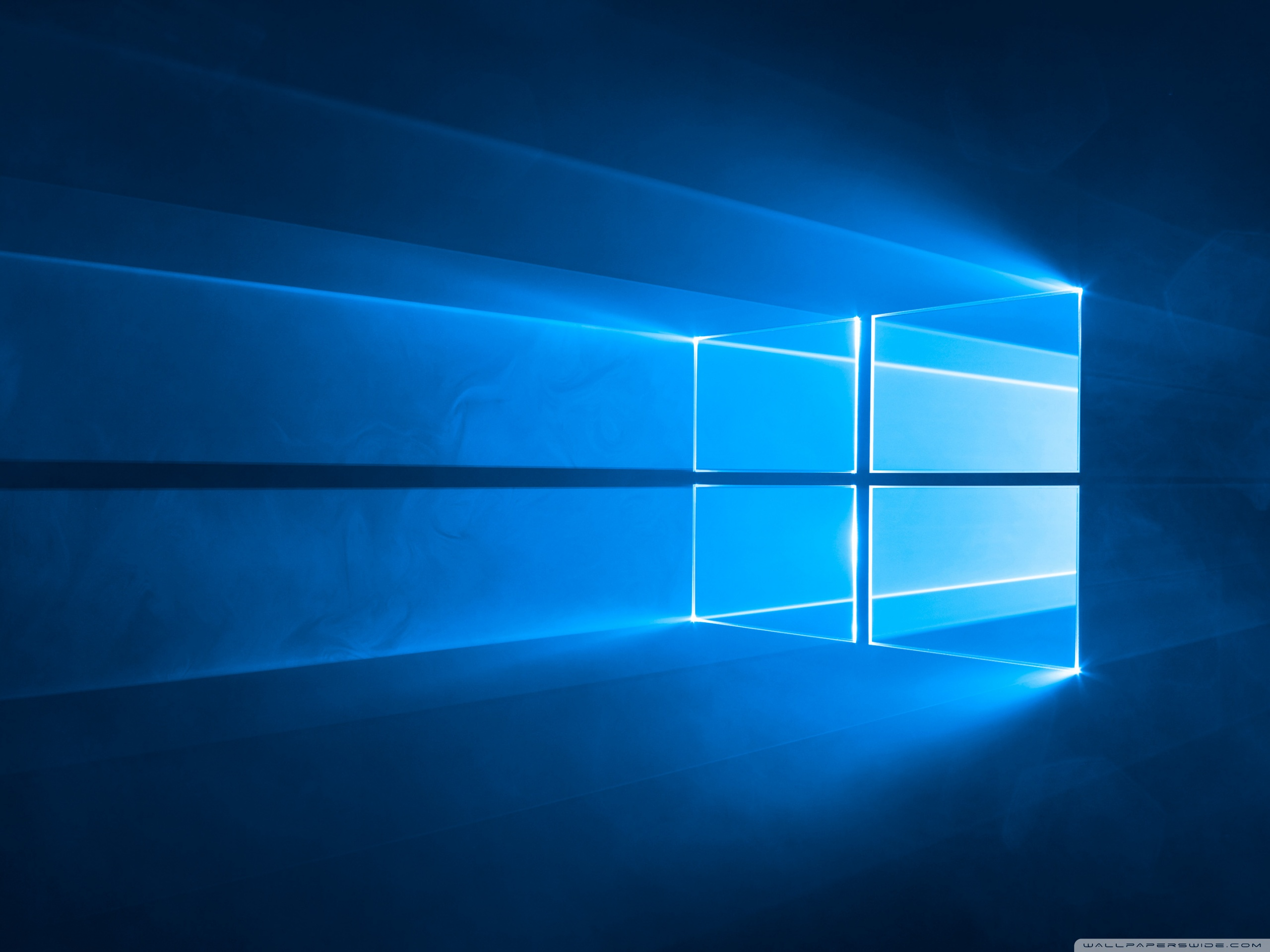 Download Windows 10 Hero 4K Wallpaper   Wallpapers Printed 2560x1920
