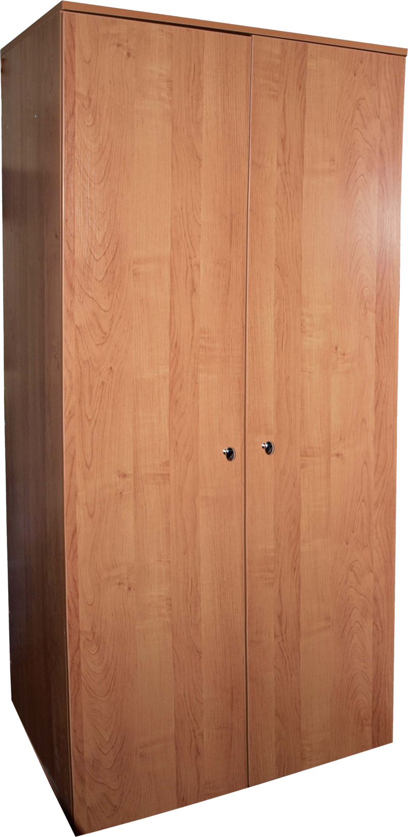 Download png Cupboard PNG Download PNG image with 800x1640