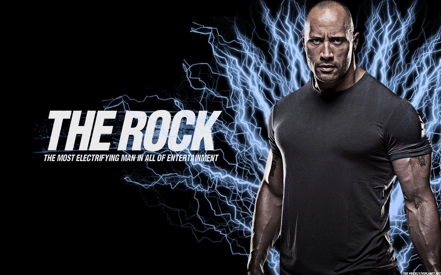 Rock wrestling wallpapers WWE SuperstarsWWE wallpapersWWE pictures 900x563