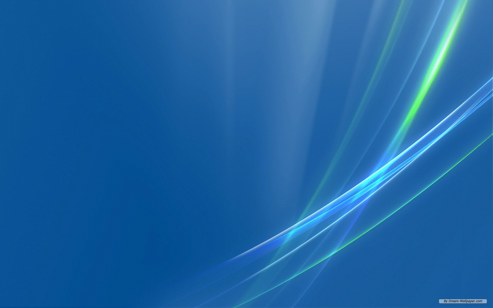 Windows free backgrounds wallpapersafari for Window background