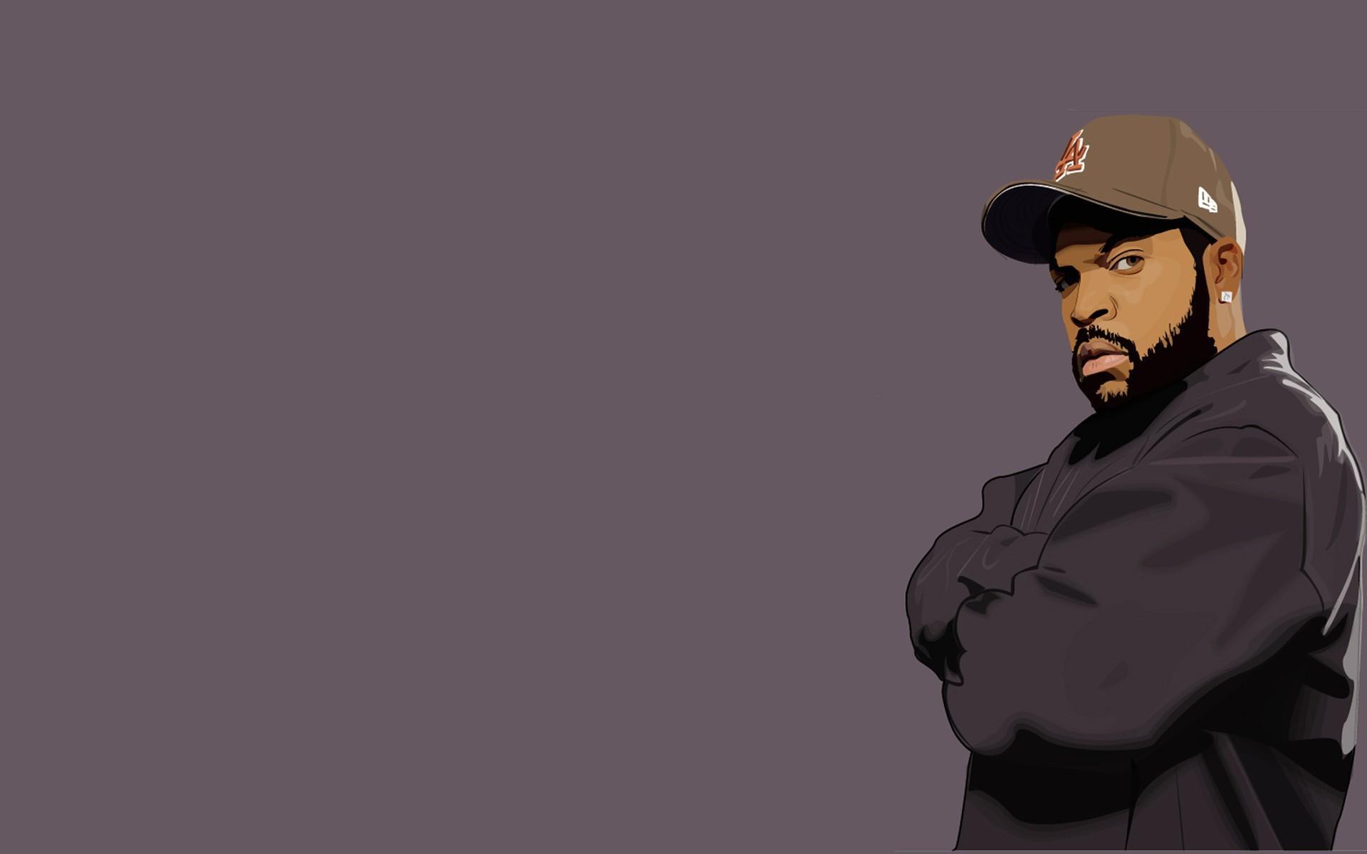 Rap Images Download 1920x1200