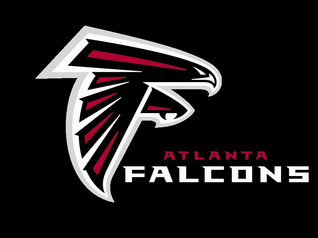 Falcons Wallpaper: Falcons Wallpaper