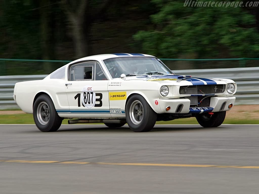 Ford Mustang Shelby GT350 Prices Wallpaper HD 1024x768