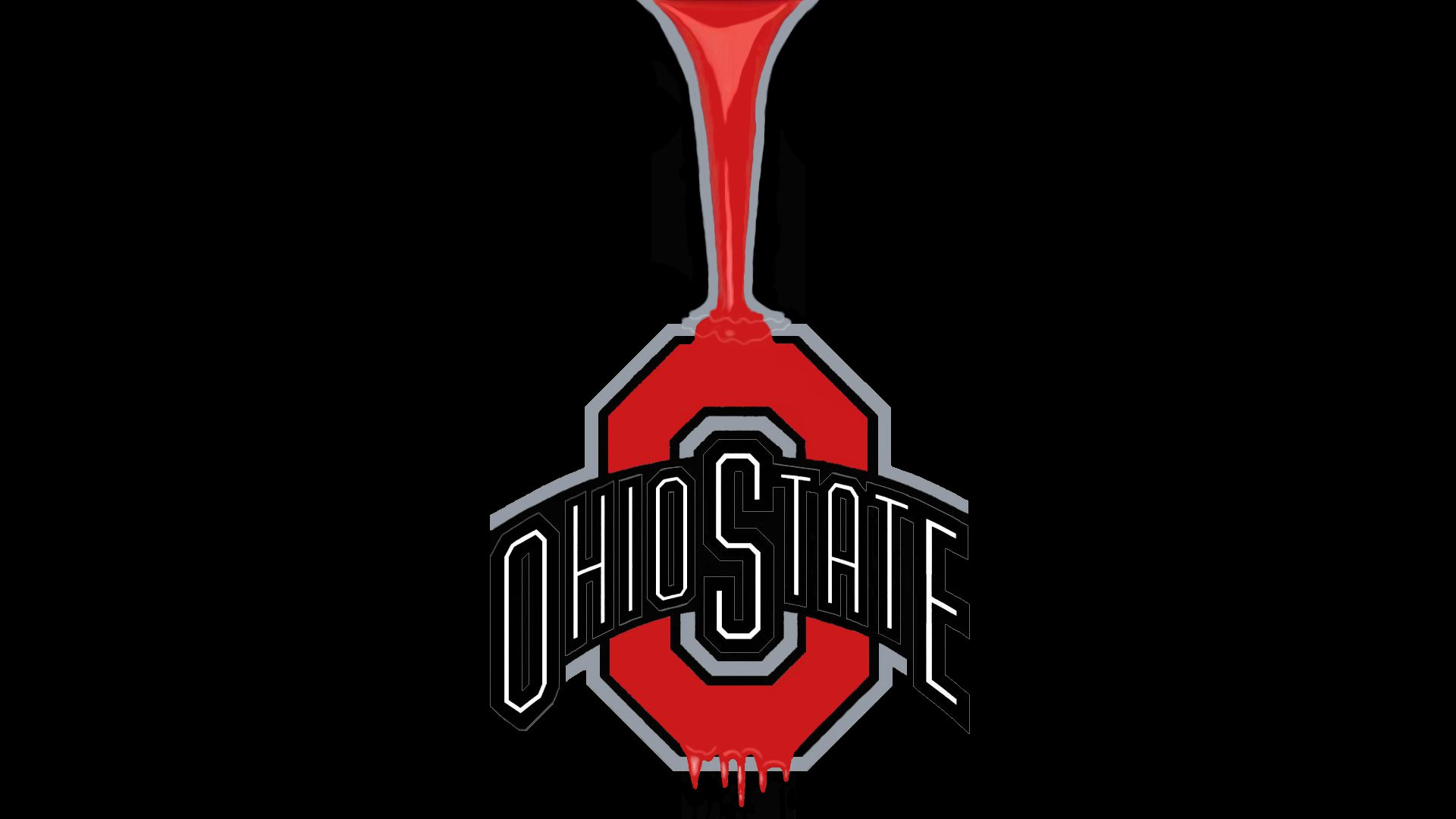OSU Wallpaper 202 - Ohio State Football Wallpaper (29072199) - Fanpop