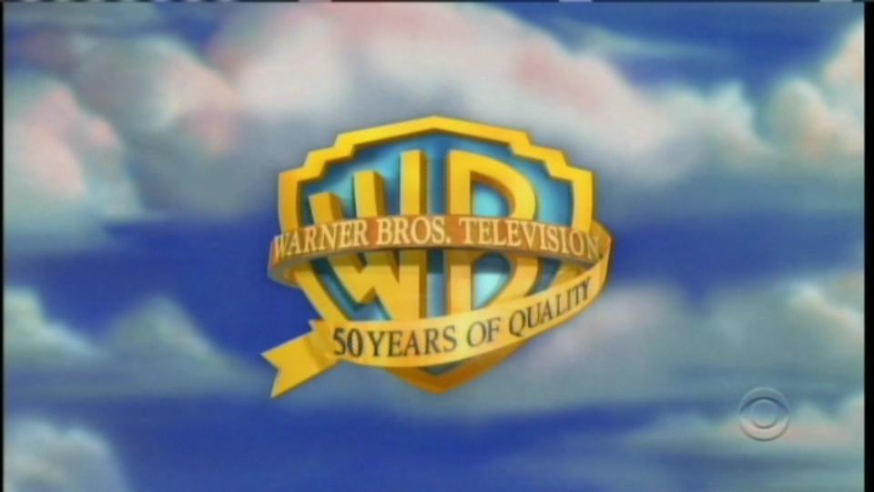 Warner Bros Entertainment images Warner Bros Television 2005 960x540