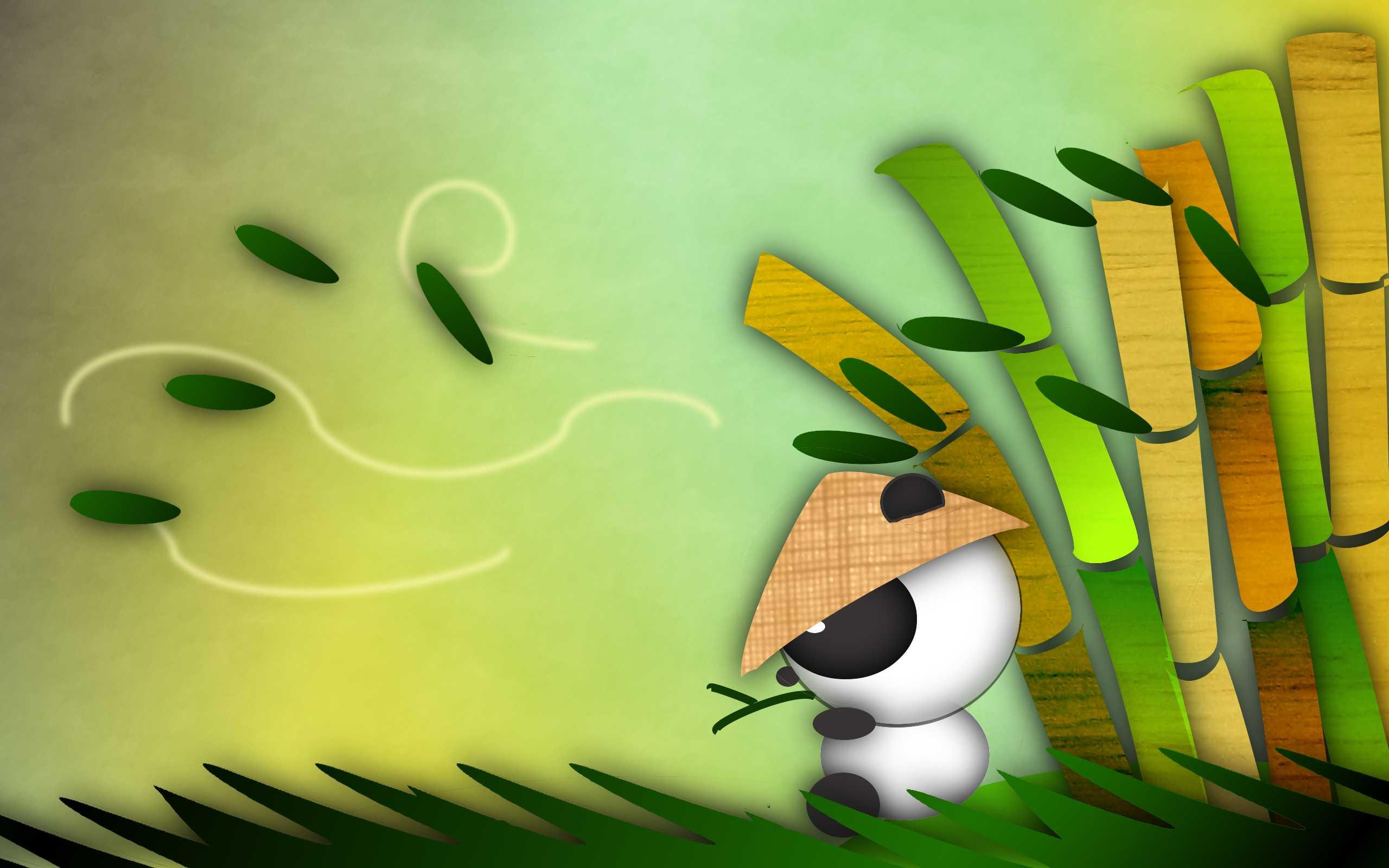 HD wallpapers panda wallpaper for iphone 4