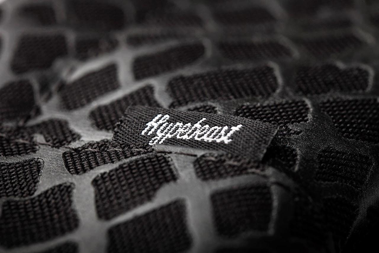 Hypebeast Wallpapers Macbook Ardusat Org