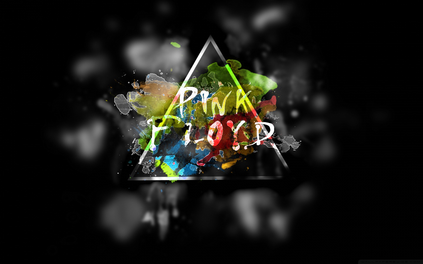 Free Download Pink Floyd Wallpapers Collection For Download