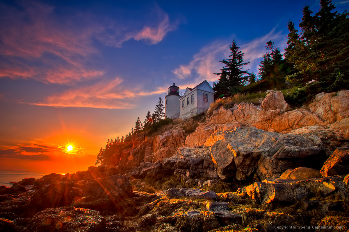 arcadia national park Discover the best of acadia national park, including bar harbor and mount desert island hiking, biking, sea kayaking, hotels, camping and more.