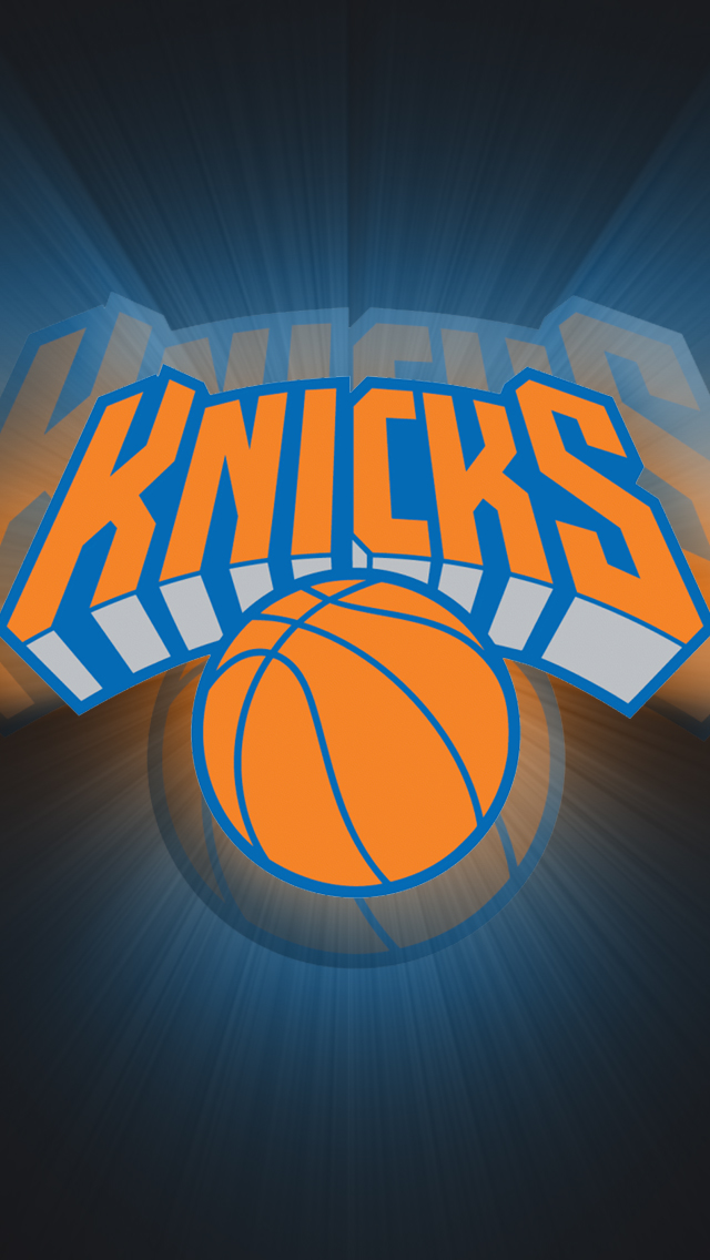 related keywords amp suggestions for knicks wallpaper 2014