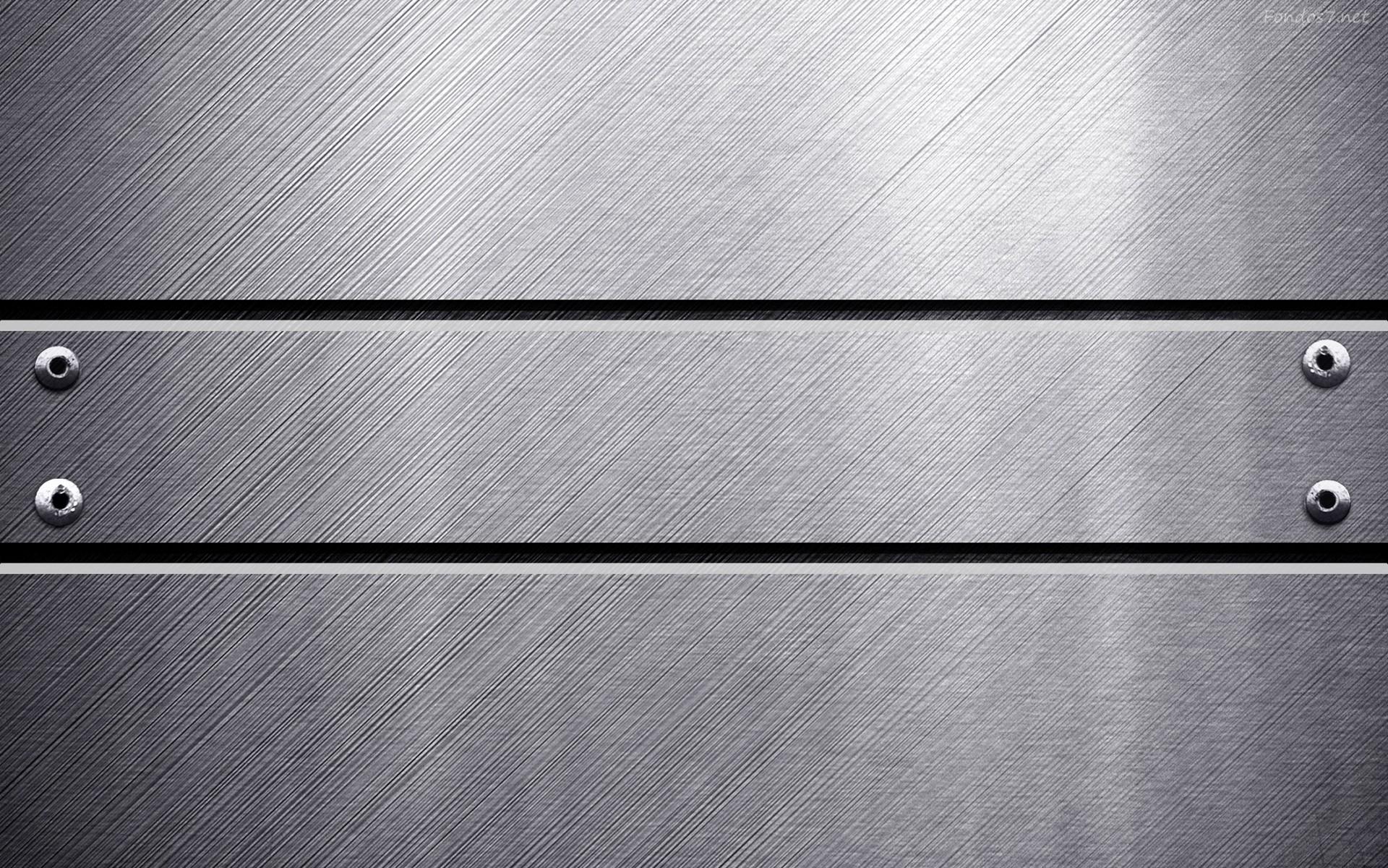 de pantalla textura de metal hd widescreen Gratis imagenes 8391 1920x1200