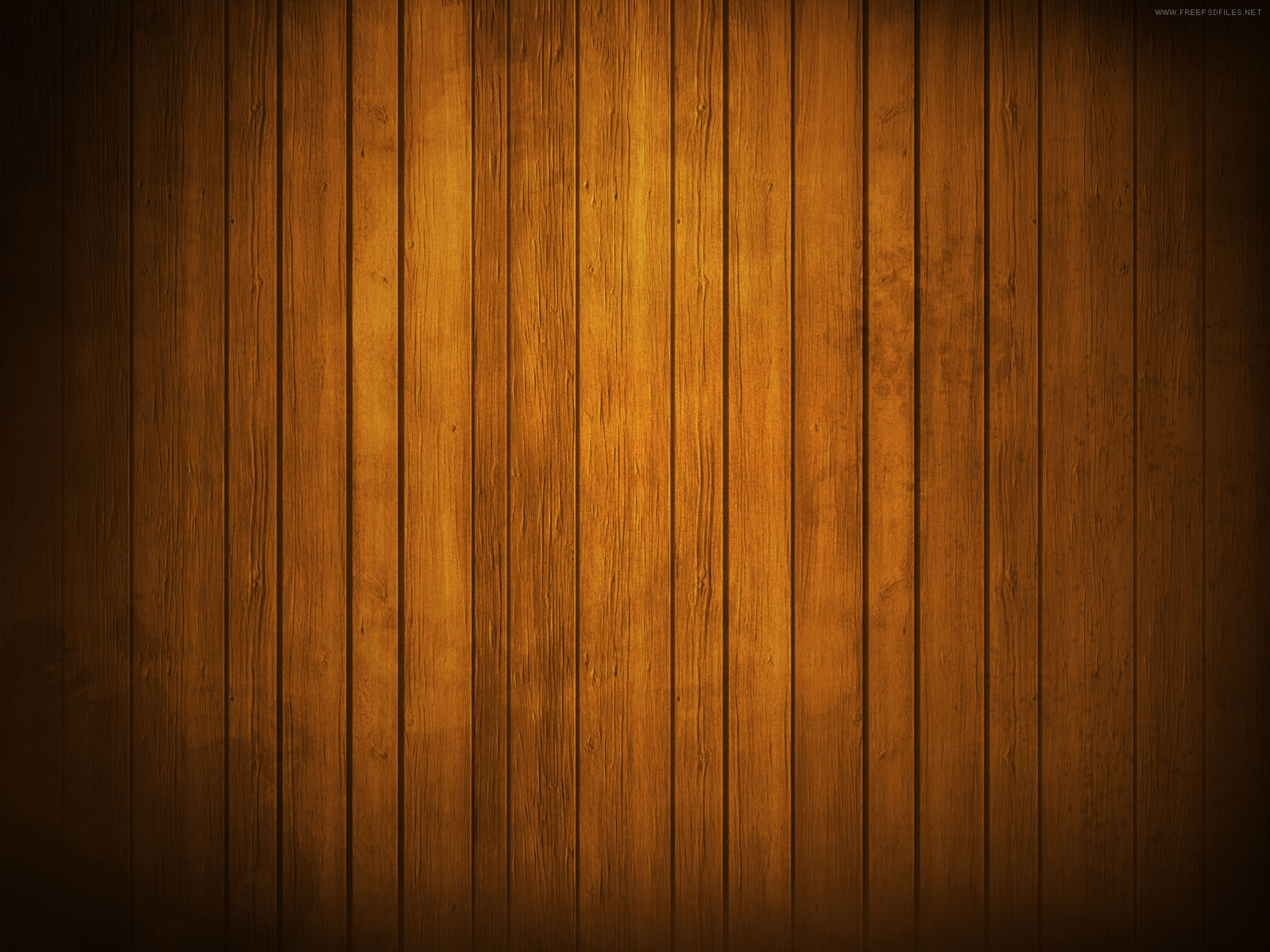 file name wood hd wallpaper 09 download posted category backgrounds 1600x1200