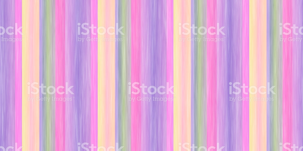 Lilac Pink Purple Scrapbook Sherbert Background Bright Colored 1024x512