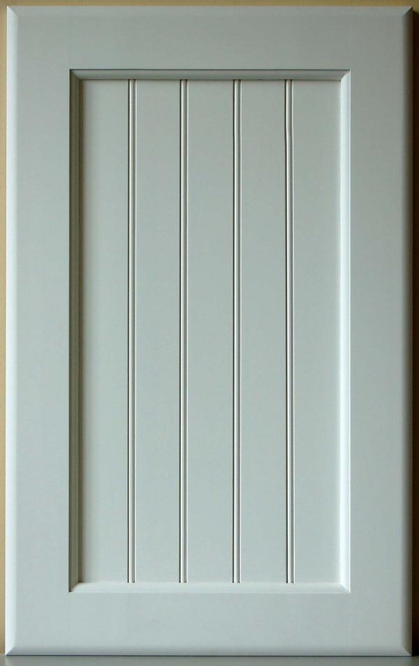kitchen cupboard doors 2015   Grasscloth Wallpaper 600x954