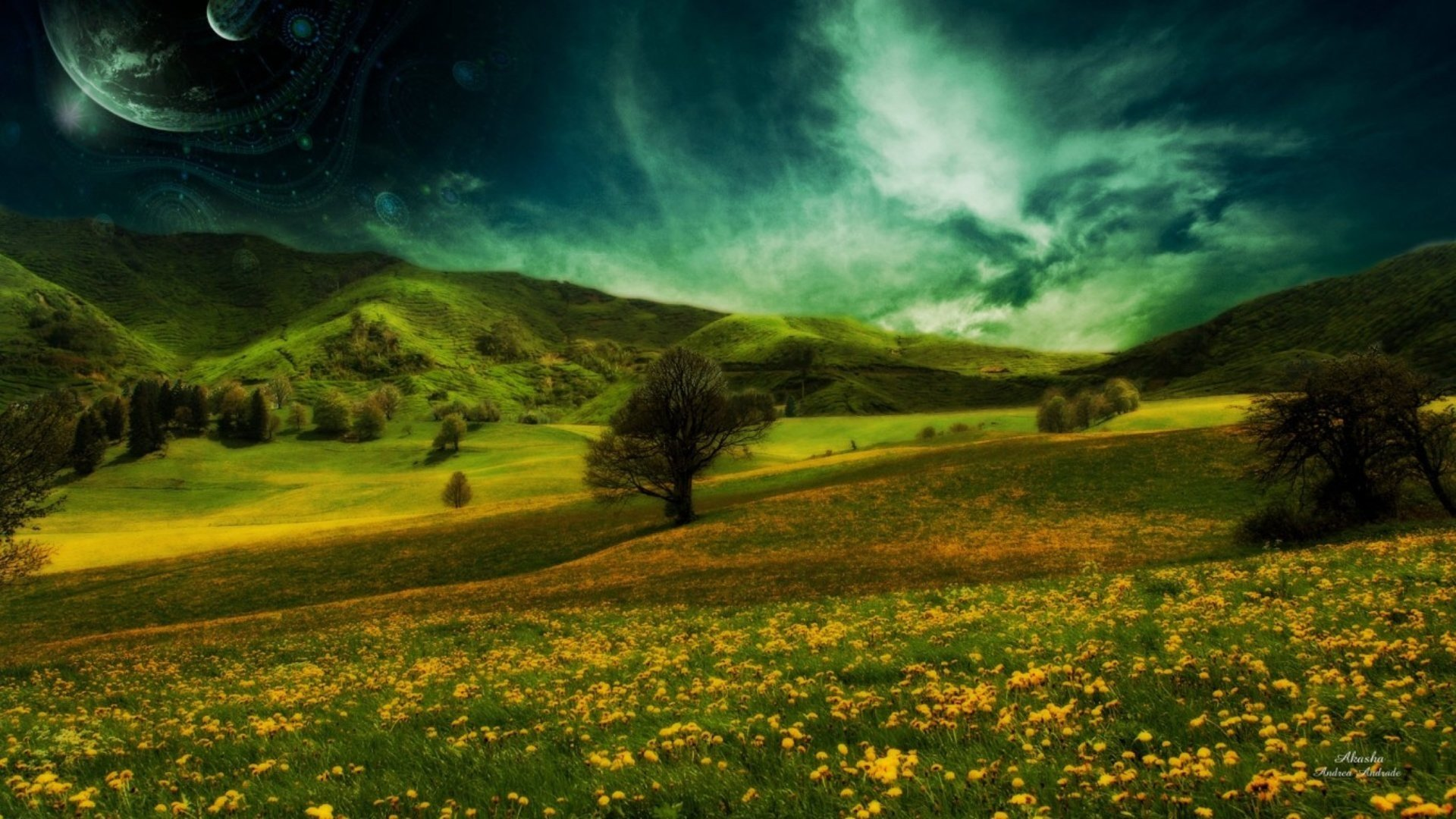 1920x1080 Hd Nature Wallpapers Related Keywords ...