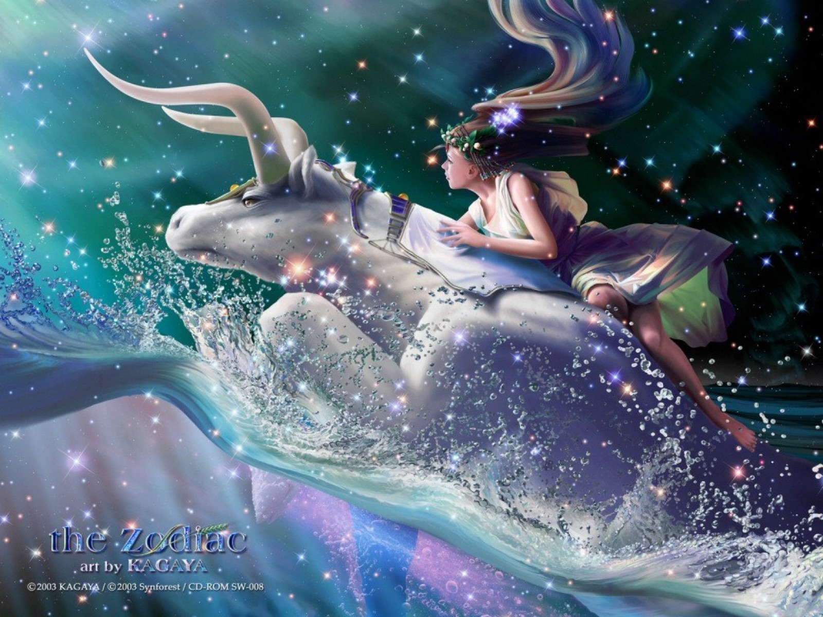 Taurus wallpapers and images   wallpapers pictures photos 1600x1200